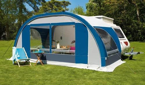 destockage auvent neuf clairval fin de s rie fabrication fran aise camping car mobilhome. Black Bedroom Furniture Sets. Home Design Ideas
