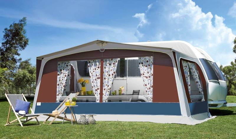 vend auvent terrasse de marque clairval rouen boos 76 clairval camping car mobilhome rouen. Black Bedroom Furniture Sets. Home Design Ideas